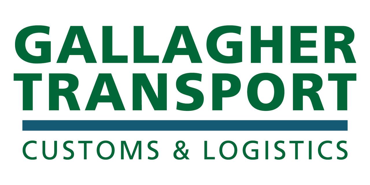 Gallagher Transport