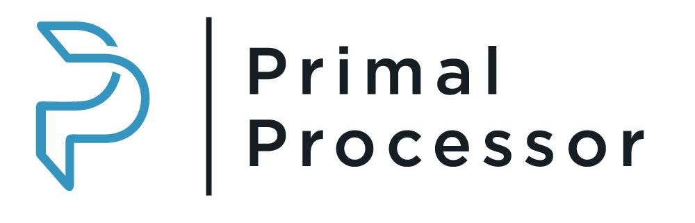 Primal Processor